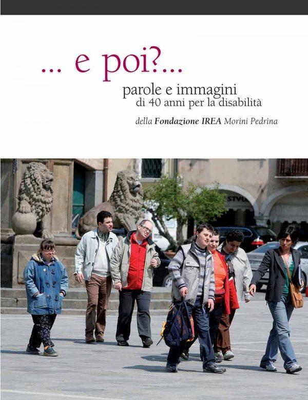 https://www.morinipedrina.it/irea17/wp-content/uploads/2018/02/epoi-paroleimmagini-40anni-iIREA-2012.pdf