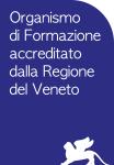 Accreditamento CFP - Fondazione IREA