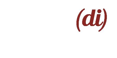 Servizi per la Disabilità - Fondazione IREA