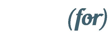 Centro Formazione Professionale - Fondazione IREA