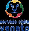 Servizio Civile Regionale Veneto