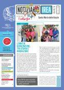 Notiziario Infanzia n. 29, marzo 2016 - Fondazione IREA
