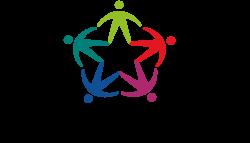 Servizio Civile Nazionale - Fondazione IREA