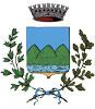 Comune di Baone - Provincia di Padova