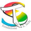Fondazione Santa Tecla - Este
