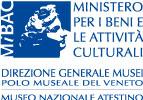 Mibac, Museo Nazionale Atestino - Este