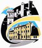 Patronato SS Redentore 'Parrocchia Duomo S. Tecla' - Este