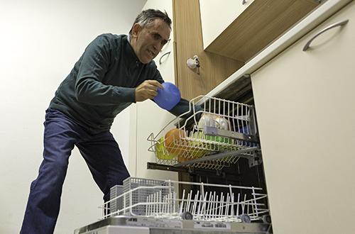 servizi per l'abitare comunità alloggio