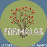 FormaLab laboratori formativi aperti