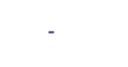 logo h human