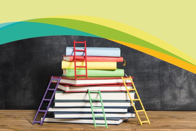 progetto 4h per la promozione e il benessere dei ragazzi scalare il futuro