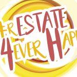 #rESTATE4everHappy - centri estivi