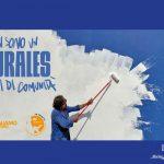 giornata europea fondazioni